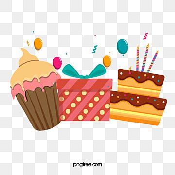 Bolos Doces In 2021 Cartoon Birthday Cake Cupcake Vector Happy Birthday Doodles
