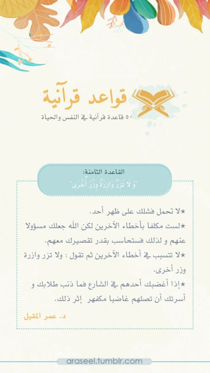 Pin By Rana Durra On Araseel Islamic Messages Islam Facts Islam Beliefs