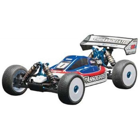 RC Cars | RC Planes | RC Helicopters | RC Bikes: ABC Hobby