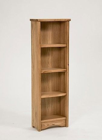 Lansdown Oak Small CD/DVD Rack is characterized by solid oak structure and classic design with four shelves. #Furniture #PriceCrashFurniture #LoungeAndLiving #Lounge #LivingRoom #Lansdown #Oak #Rack http://pricecrashfurniture.co.uk/lansdown-oak-small-cd-dvd-rack.html