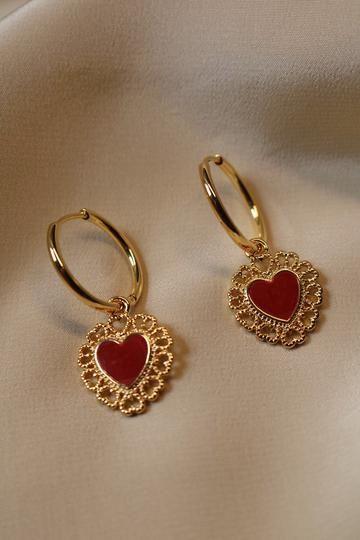 Gold Heart Stud Earrings/ Minimalist Earrings/ Heart Earrings/ Rose Gold Earrings/ Gift for Her/ Dainty Earrings/ Graduation Gift - Fine Jewelry Ideas Bar Stud Earrings, Heart Earrings, Crystal Earrings, Silver Earrings, Diamond Earrings, Amethyst Earrings, Silver Ring, Diamond Jewellery, Jewellery Box