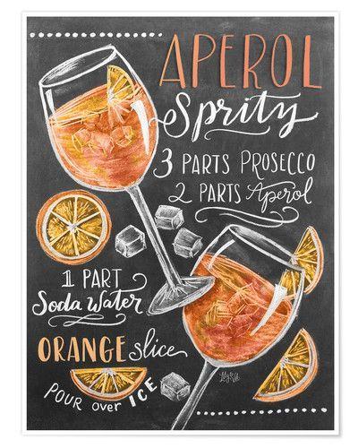 479e69e867ef0d3ec6eee1ee65a1cb32 - Aperol Spritz Rezepte