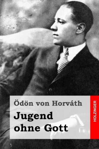 Jugend Ohne Gott Jugend Ohne Gott In 2020 Book Club Books Book Recommendations Book Worth Reading