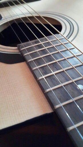Yamaha F310 Acoustic Guitar Acousticguitars Guitarras Guitarras De Rock Guitarra Tumblr