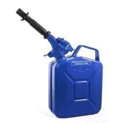 Wavian Fuel Can The Original Nato Steel Jerry Can Jerry Can Canning Steel