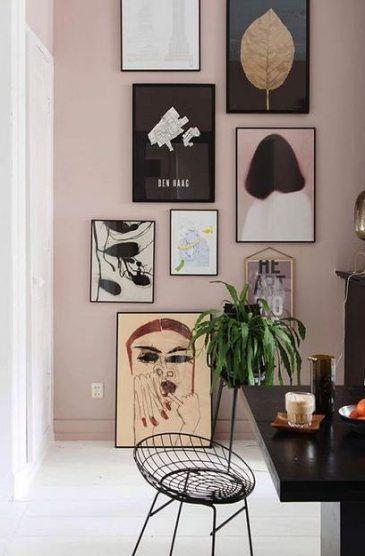 interior design photo studio design ideas walls