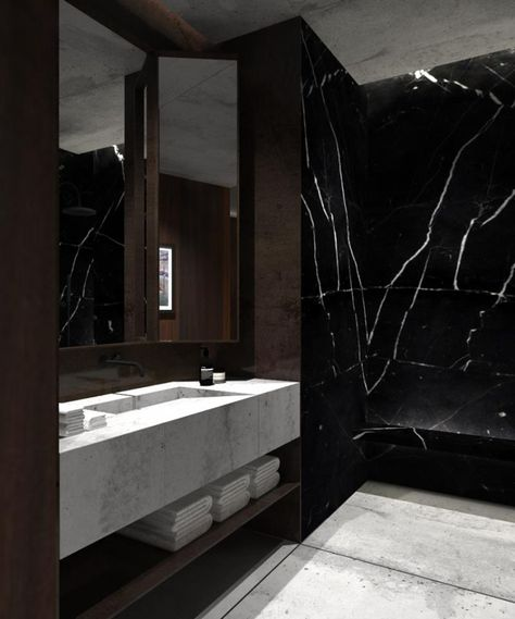 Charming ON TREND: THE MARBLE TREND | Marble Wall, Minimal Decor And Bare Necessities