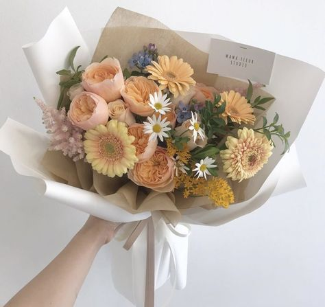 My Flower, Beautiful Flowers, Flower Aesthetic, Planting Flowers, Floral Arrangements, Plants, Aesthetics, Future, Garden