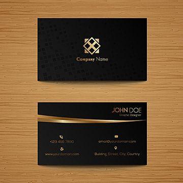 الشركات التجارية بطاقة Business Cards Creative Colorful Business Card Business Card Pattern