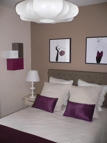Bien Peinture Couleur Lin Nuancier Bed Pillows Home Decor Decor