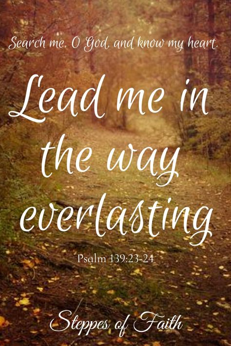 Image result for taking a step of faith pinterest