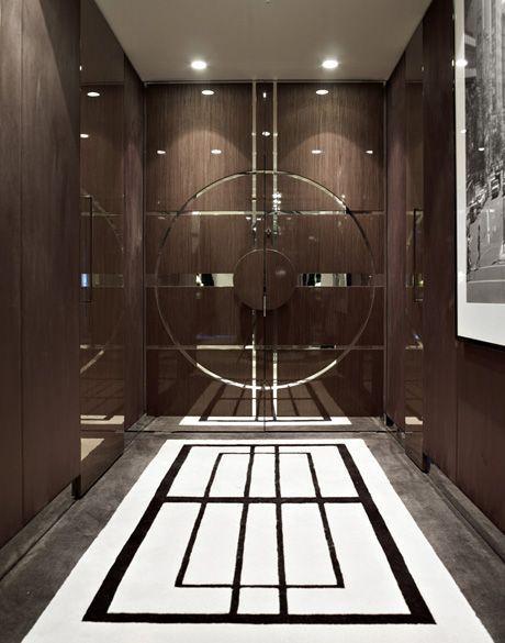 Make Every Detail Count With Our Selection Of Hotel Doors Hardware Hoteldoors Harwarejewelry Hote In 2020 Door Design Art Deco Interior Design Entrance Door Design