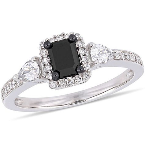 Details about  /2.75CT Oval Cut Red Garnet Women/'s Engagement Wedding Ring 14K Rose Gold Finish