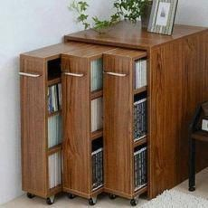 Space Saving Furniture Ideas For Small Rooms And Homes