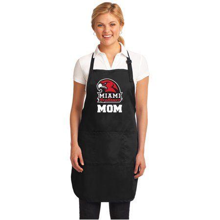Home University Of Miami Miami Mom