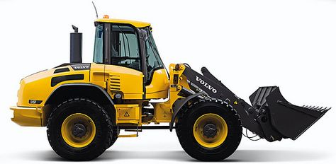47a87e670043bbe9d855e84e09303193 heavy machinery heavy equipment volvo l30 compact wheel loader service parts catalogue pdf manual  at eliteediting.co