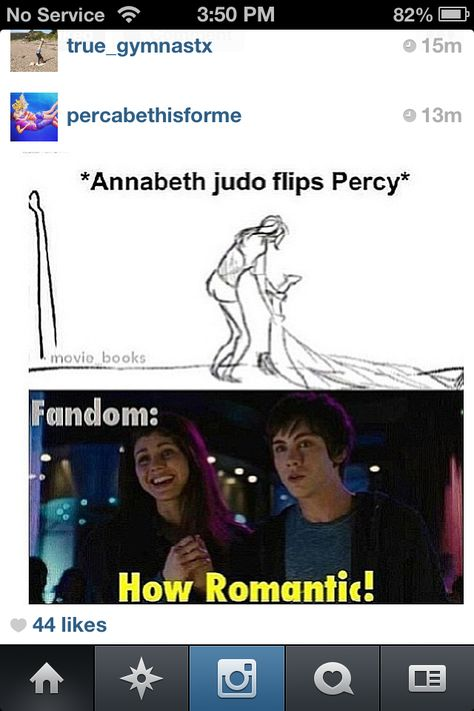 Image uploaded by WonderCC. Find images and videos about percy jackson, annabeth chase and percabeth on We Heart It - the app to get lost in what you love. Percabeth, Solangelo, Memes Percy Jackson, Percy Jackson Books, Percy Jackson Fandom, Judo, Percy E Annabeth, Percy Fanfic, The Kane Chronicles