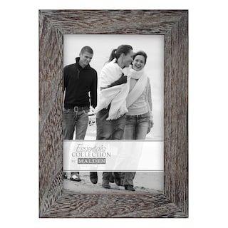Malden Linear Distressed Frame Frame Frame Collection Malden