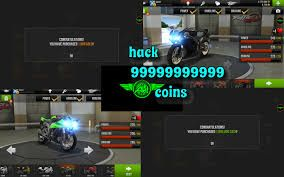 Traffic Rider Hack Free Cash Gold Keys And More Cheats
