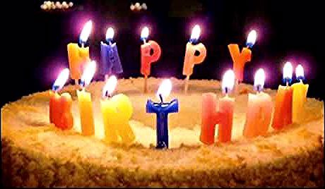 Ad Gunu Tebrik Happy Birthday Hd Birthday Wishes For Brother Happy Birthday Brother