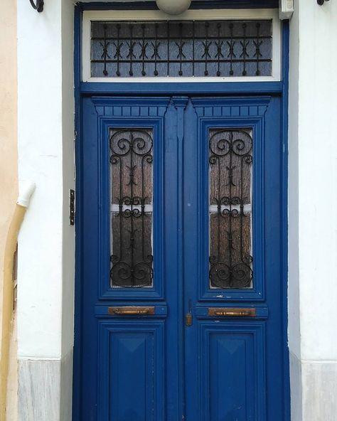 #Athens #plaka #nofilter #visitGreece
