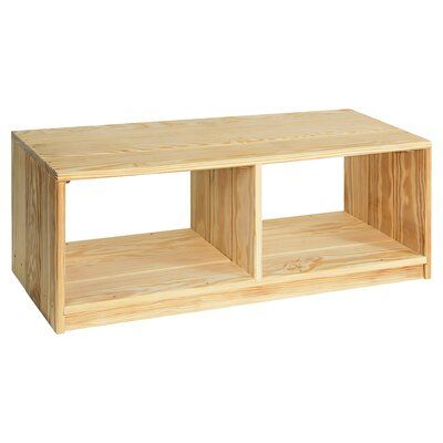 Wood Designs Outdoor Solid Wood Storage Bench Wood Storage Bench