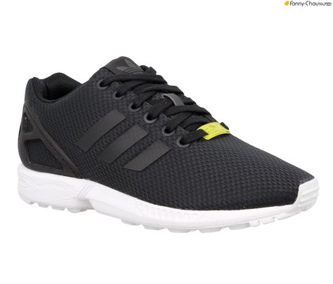Chaussures Adidas | Chaussures adidas, Modèle de chaussure