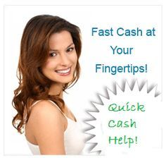 Cashback loans locations photo 3