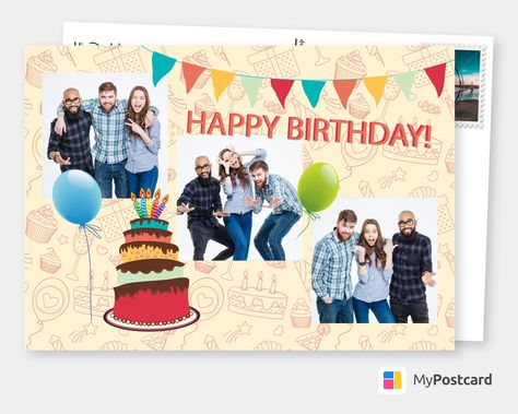 Pin On Birthday Cards And Quotes