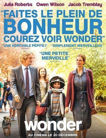 Télécharger Le Film Wonder Gratuitement Film En Francais
