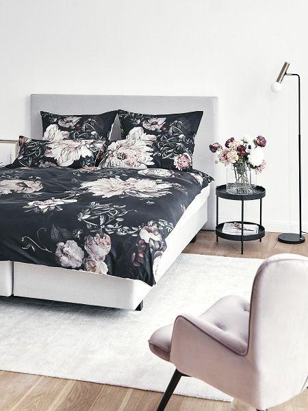 Bettwasche In 2019 Bettwasche Bett Und Schlafzimmer Bett