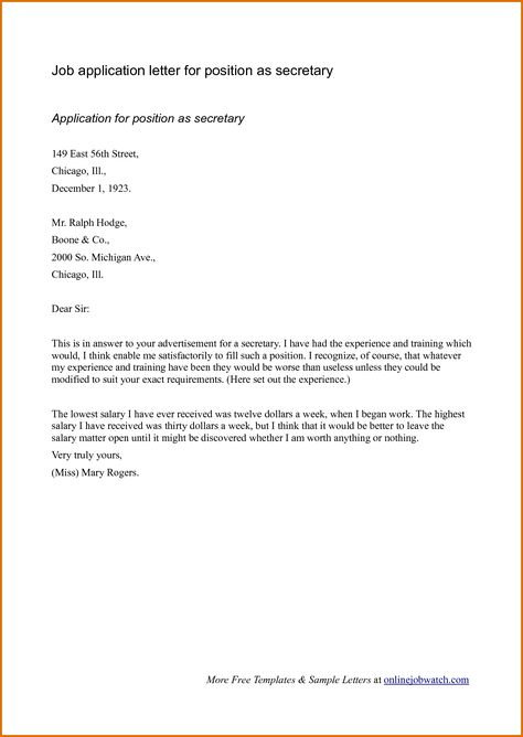 outstanding cover letter examples for every job search livecareer - livecareer cancel