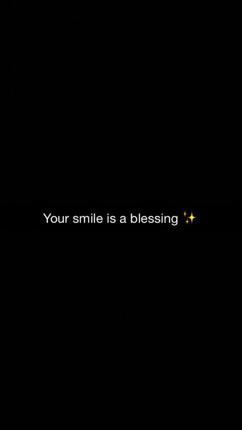 black, blessing, and snapchat image