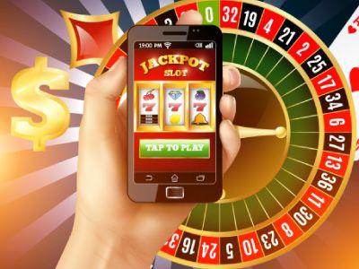 Игровые автоматы на реальные деньги с выводом для телефона игровые автоматы рыбалка играть бесплатно