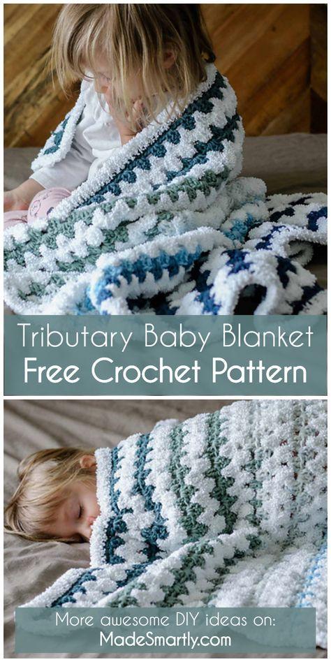 crochet pattern instructions 8 afghan patterns crochet patterns Afghans baby afghans blanket babies