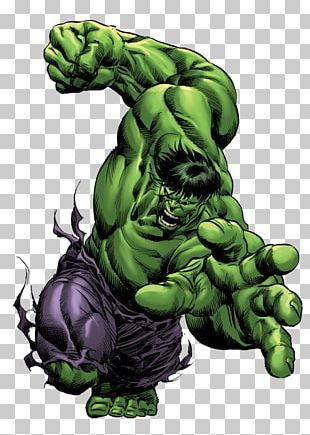 Hulk Png Clipart Hulk Free Png Download Hulk Comic Hulk Art Marvel Comics Wallpaper