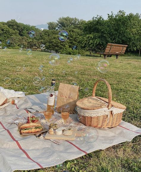 5 DAY TRIPS FROM MEXICO CITY Picnic Date Food, Picnic Time, Summer Picnic, Picnic Ideas, Beach Picnic Foods, Garden Picnic, Picnic Parties, Picnic Recipes, Spring Summer