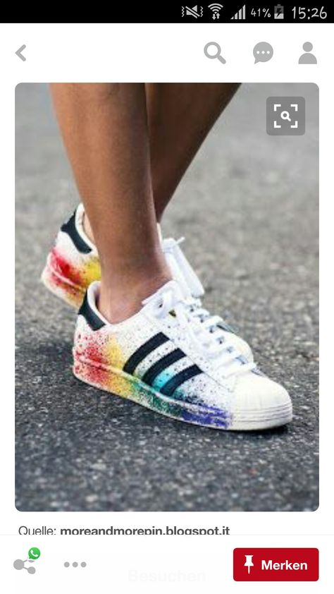 Sharon W. Keller on   Adidas superstar outfit, Adidas shoes