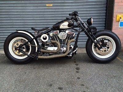 9 Gracious Clever Tips: Harley Davidson Shovelhead Products