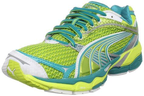b326d24223e44 Puma Women s Complete Ventis 2 Running Shoe