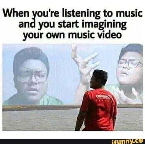 Check this 21 Funny Hilarious Memes Humor. Funniest Hilarious Memes, Really Funny Memes, Stupid Funny Memes, Funny Relatable Memes, Funny Texts, The Funny, Funny Stuff, Funny Gifs, Random Stuff