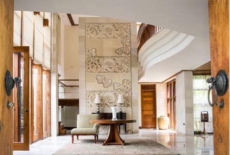 60 Best Interior Decorating Ideas Images Interior Home Interior