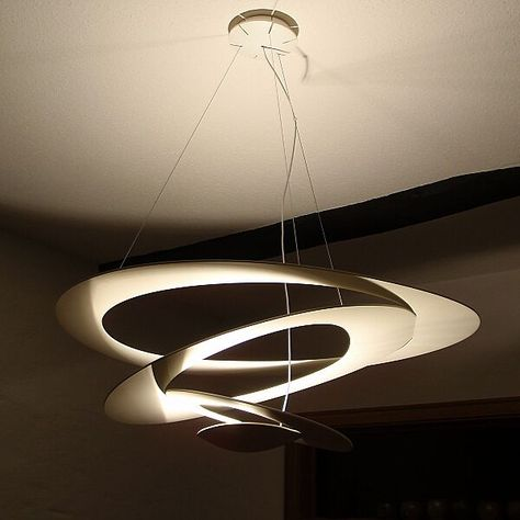 Artemide Tolomeo Wall Lamp Surrounding Com Idee Muro Camera Da