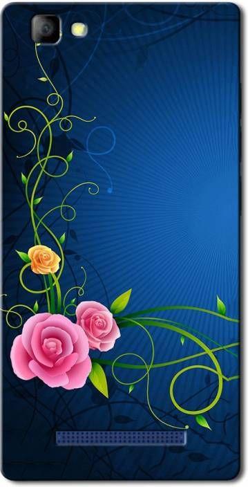 promo code 54f7d 764ad SEI HEI KI Back Cover for LYF Flame 8 | Beautiful nature | Page ...