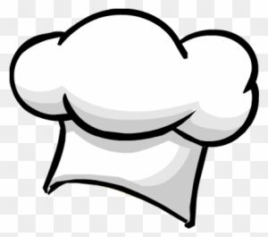 White Chef Hat Png Chef Hat Vector Png Full Size Png Clipart Images Download In 2021 Chefs Hat Chef Hats For Kids Clip Art
