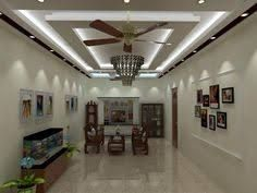 Image Result For Drawing Room False Ceiling Drawing Room