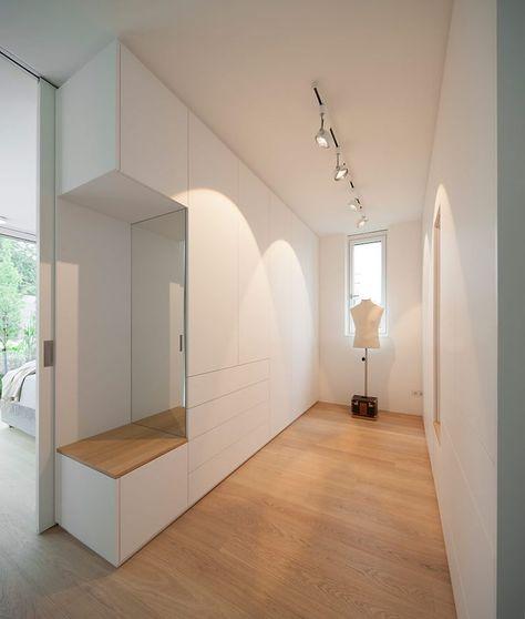 Assemblage - #Assemblage #mirror en 2019 | Décoration ...