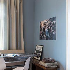 Inspirationsboard Ruhe Des Nordens Von Peter M Haus Deko Wohnen Feine Farben