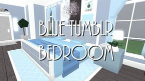 Other Half Of Mia And Lani S Room Bedroom House Plans House Rooms Cafe House