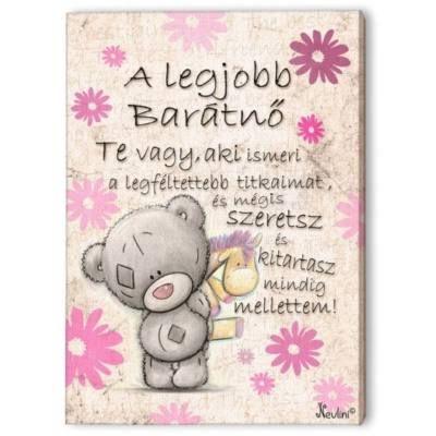 szülinapi idézetek a legjobb barátnőmnek legjobb baratnomnek szulinapi koszonto cp3a778f   cppceo.com